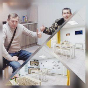 Отзывы о гостевом доме Питер